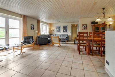 Holiday home, 21-1010, Vester Husby
