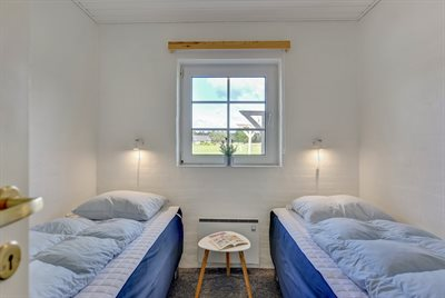 Holiday home, 21-1017, Vester Husby