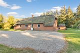 Holiday home 21-1084 Vester Husby