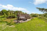 Sommerhus 21-1088 Vester Husby
