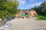 Holiday home 21-1089 Vester Husby