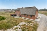 Holiday home 21-1092 Vester Husby