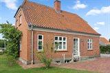 Sommerhus i by 21-3011 Sdr. Nissum