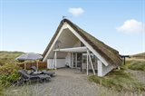 Holiday home 22-0045 Houvig