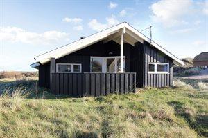 Sommerhus, 22-0060, Houvig