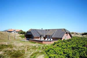 Sommerhus, 22-0062, Houvig