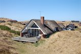 Holiday home 22-0070 Houvig