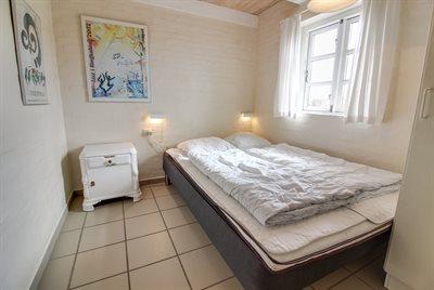 Holiday home, 22-0093, Houvig
