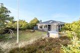 Holiday home 22-0105 Houvig