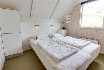 Holiday home, 22-0115, Houvig