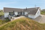 Holiday home 22-0129 Houvig
