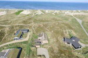 Sommerhus, 22-0151, Houvig