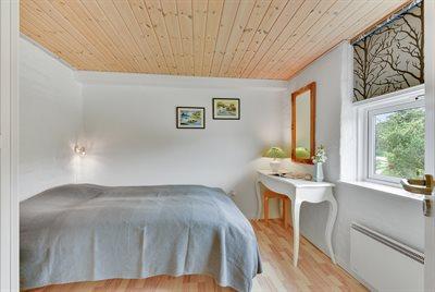 Holiday home, 22-0164, Houvig
