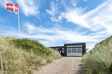 Holiday home 22-0166 Houvig