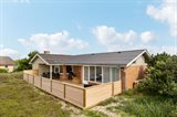 Holiday home 22-1020 Sondervig