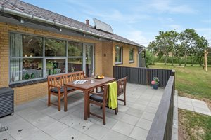 Holiday home, 22-1062, Sondervig