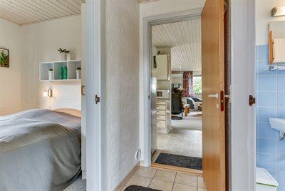 Holiday home, 22-1062, Sondervig