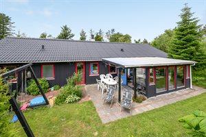 Sommerhus, 22-1077, Søndervig