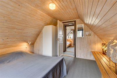 Holiday home, 22-1126, Sondervig