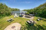 Holiday home 22-1182 Sondervig