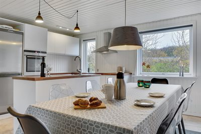 Holiday home, 22-1182, Sondervig