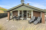 Holiday home 22-1202 Sondervig