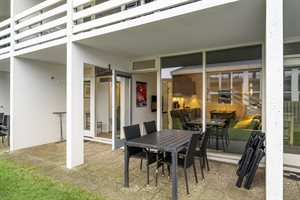 Holiday apartment in a holiday centre, 22-1301, Sondervig