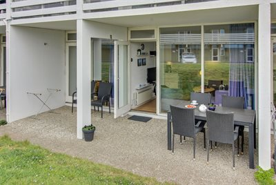 Holiday apartment in a holiday centre, 22-1306, Sondervig
