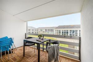 Vakantieappartement in een vakantiepark, 22-1308, Sondervig