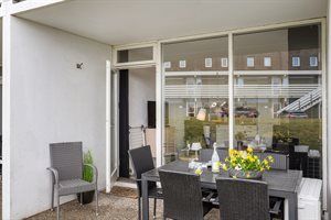 Holiday apartment in a holiday centre, 22-1310, Sondervig