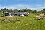 Sommerhus 22-1327 Søndervig