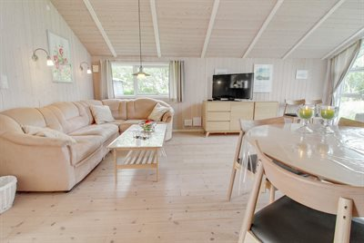 Holiday home, 22-1347, Sondervig