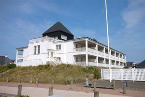 Vakantieappartement, 22-1359, Sondervig