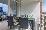 Semester lägenhet i ett semestercenter 22-1362 Söndervig