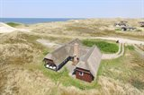 Holiday home 22-1366 Sondervig