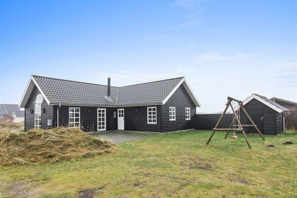 Sommerhus 22-1386