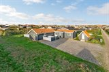 Holiday home 22-1394 Sondervig