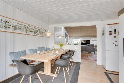 Holiday home, 22-1398, Sondervig