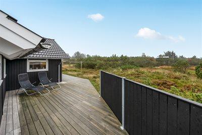 Holiday home, 22-1404, Sondervig