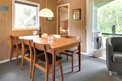 Holiday home, 22-1411, Sondervig