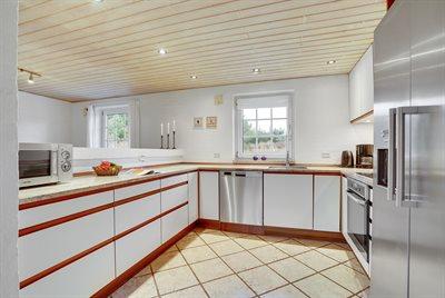 Holiday home, 22-1433, Sondervig