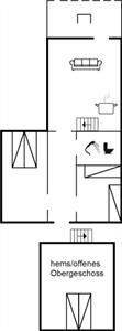 Floor plan_Holiday home_22-1450