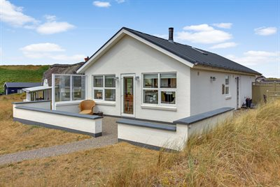 Holiday home, 22-1451, Sondervig