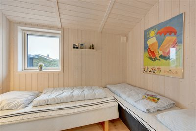 Holiday home, 22-1478, Sondervig