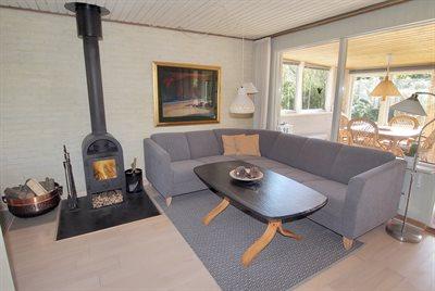 Holiday home, 22-1483, Sondervig