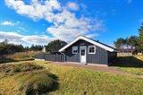 Sommerhus 22-1492 Søndervig
