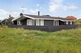 Holiday home 22-1499 Houvig