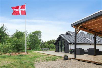 Holiday home, 22-1507, Sondervig