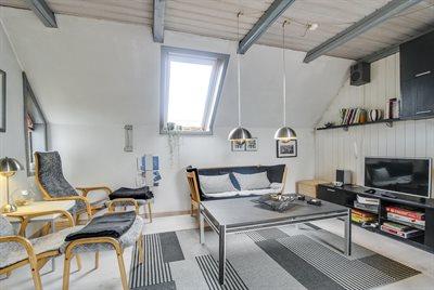Holiday apartment, 22-2036, Klegod