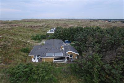 Holiday home, 22-2103, Klegod
